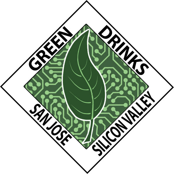 san jose green drinks 2015